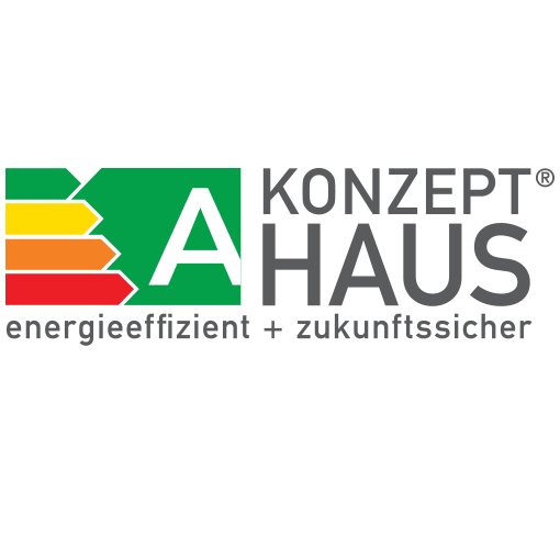 akonzepthaus.png