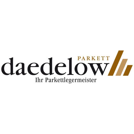 daedelow.png