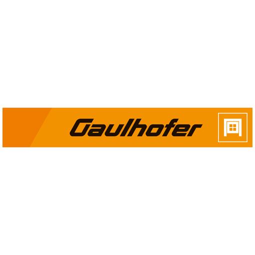 gaulhofer.png