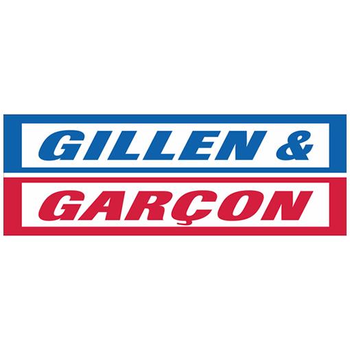 gillen_garcon.png