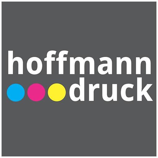 hoffmanndruck.png