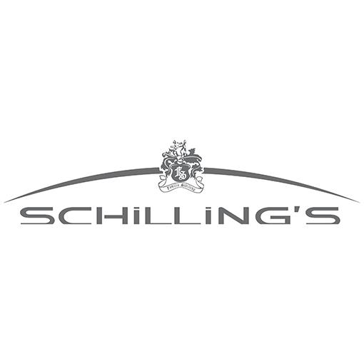 schillings.png