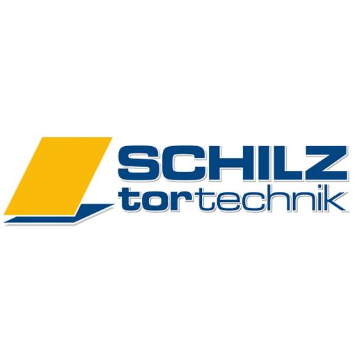 schilz.png