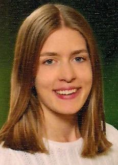 Anna Schleder