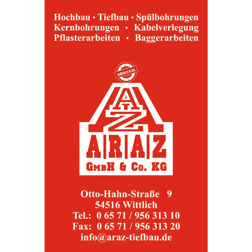 araz-tiefbau.png