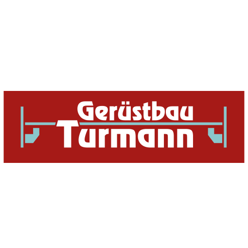 turmann.png