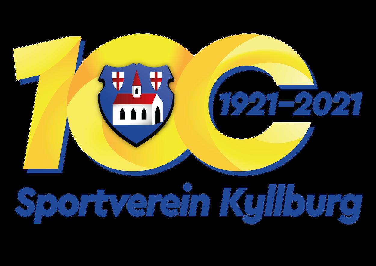 Jubiläumsveranstaltung 100 Jahre SVK nach 2022 verschoben