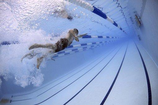 SVK unterstützt VG bei der Suche nach Rettungsschwimmern!